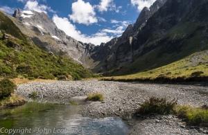 Young River Basin alt